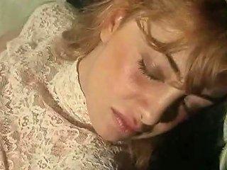Italian Classic Free Vintage Porn Video 28 Xhamster