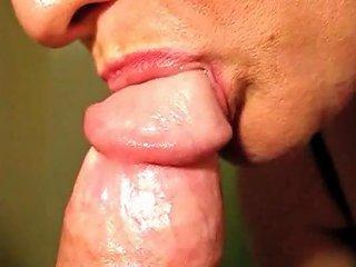 Closeup Oral Creampie Free Butt Porn Video 73 Xhamster