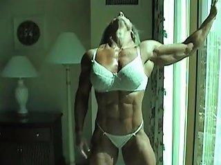 Heather Babe