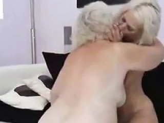 Gilf And Milf Has Lesbian Sex Free Big Tits Porn Video Df