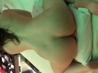 Esposa No Motel Sentando No Consolo Free Porn Df Xhamster