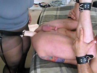 Frott Strapon And Blow Job Teaser Gay Porn 04 Xhamster