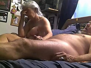 Dumb Cunt Knows Her Master Free Saggy Tits Hd Porn 57