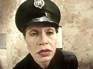Jail Vintage Free Jailed Porn Video 54 Xhamster