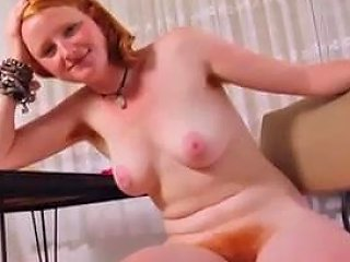 Irish St Patrick's Day Irish Porn Video 3e Xhamster