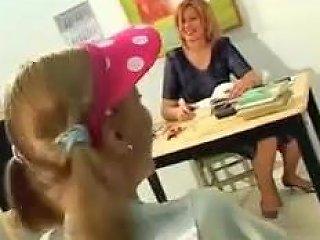 Lesbian Milfs Do It Better 2 Free Lesbians Milfs Porn Video