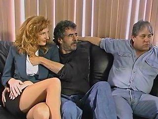 Husband Friend Share Sexy Wife Free Porn De Xhamster