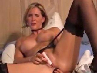 Dirty Talking Ass Fucking Milf Goddess Porn E0 Xhamster
