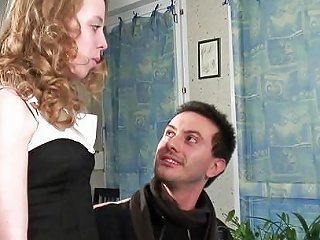 French Poker Party Free First Hd Porn Video B0 Xhamster