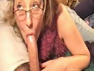 Oral Creampie 1 By Prnlb Free Compilation Porn Video 38