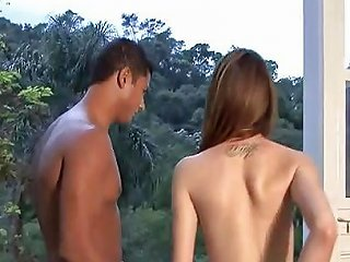 Hot Soccer Fan Fucked Free Shemale Hot Videos Porn 93
