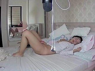 Masturbation Orgasm Compilation Reallifecam Voyeur