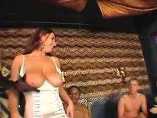 Popp Oder Hopp 16 German Swinger Free Porn 3b Xhamster