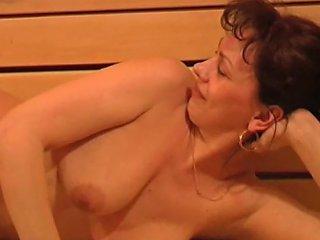 Russian Slut Irina Free Mature Hd Porn Video 65 Xhamster