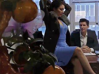 George Anton's Romeo Juliet 2014 Full Movie Free Porn 7a