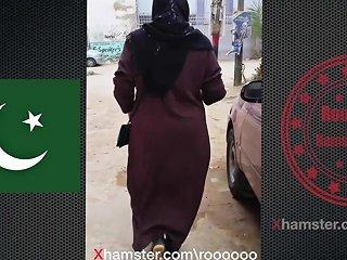 Pakistan Hijab And Abaya Free Big Ass Hd Porn A6 Xhamster
