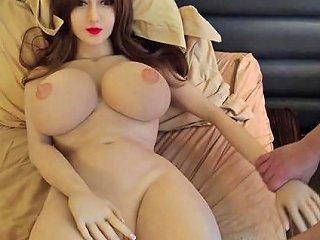 Best Sex Dolls Real Doll 160cm Big Tits Big Butt Clm Cli Any Porn
