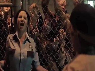 Zombie Boobs Free Big Tits Porn Video 24 Xhamster