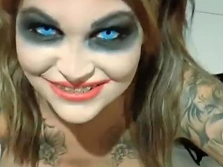 The Walking Dead Zombie Sex Zu Halloween 124 Redtube Free Pov Porn