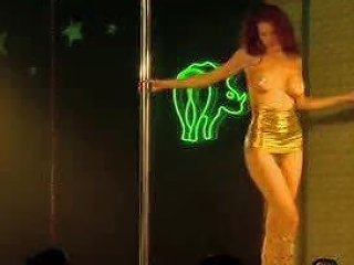 Penny Drake Zombie Strippers Free Zombies Porn Video F7