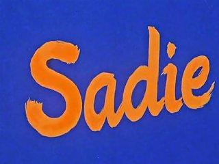 Sadie Free Vintage Military Porn Video F4 Xhamster