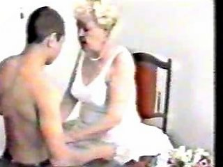 Fat Gran Fucks A Younger Guy Free Fat Fucks Porn Video D2