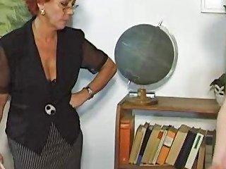 Teachers Spank Students Free Femdom Humiliation Porn Video