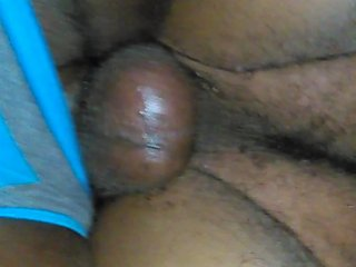 Oops Now She Impregnated Free Big Ass Porn 17 Xhamster