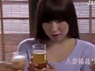 Wife S Cheating Anniversary Ai Sayama 3 4