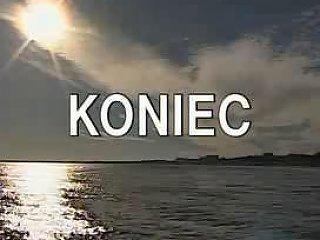 Polish Porn Pocztowka Z Nad Morza 2000 Porn Aa Xhamster