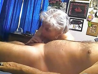 My Dumb Cunt Fuck Toy Debbie Being Dominated By Her