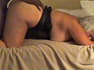 Monster Bbc Up My Ass Free Ass Up Porn Video A2 Xhamster