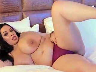 Anastasia Lux Without Watermark Free Porn 9b Xhamster