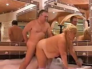 Bbw In The Jacuzzi Suite Getting Freaky Porn 88 Xhamster