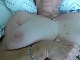 Fucking My 80 Year Old Friend Free Porn For Women Hd Porn