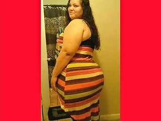 My Bbw Rican From Florida Collage Free Porn 0c Xhamster