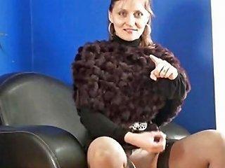 Milf Instructs Her Wankers Joi Free Girls Masturbating Porn Video
