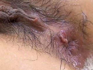 Kyoka Ishiguro's Anal Creampie Uncensored Jav Free Porn 7c