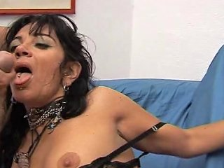 Scabrosa Mother Not Her Son Free Sexy Porn 6a Xhamster