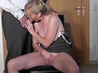 Dirtytina Basic Instinct Free Amateur Amarotic Hd Porn 09