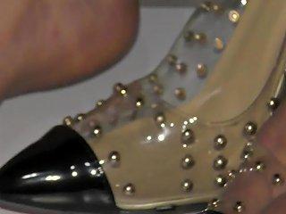 Feet In My New Shoe 3 Free New In Xxx Hd Porn 64 Xhamster