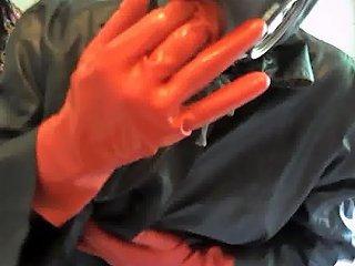 Latex Gasmask Sucking Free Sucking Porn Video A1 Xhamster