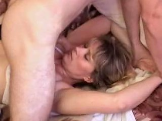 Russian Mother Free Beautiful Porn Video Fe Xhamster