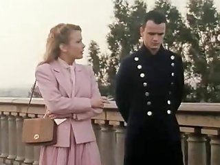 Anita Rinaldi In Betty Blue Pleated Skirt Scenes Porn 11