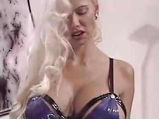 German Classic Free Threesome Porn Video 38 Xhamster