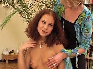 Friseusen Fist Free Fisting Porn Video 51 Xhamster
