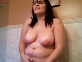While Standing Vol 38 Masturbation Compilation Porn B6