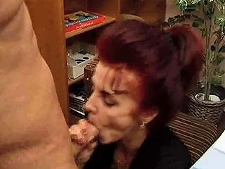 German Mature Housewife F70 Free Milf Porn Eb Xhamster