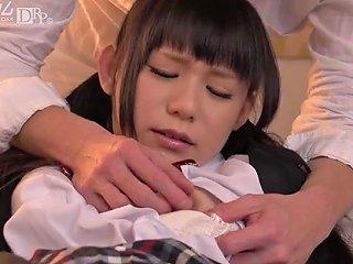 Cute Little Asian Flirts With Teacher Porn 7c Xhamster