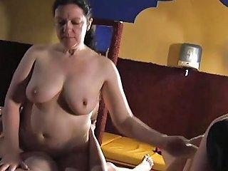 German Amateur Swingers Free Magma Film Porn D5 Xhamster